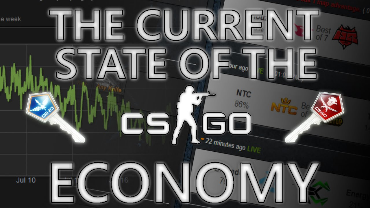 the current state economy Learn more about the north korea economy, including the population of north korea, gdp, facts, trade, business,  further isolating the hermit state.