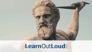 Greek Gods: Zeus