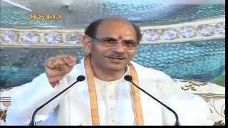 Amrit Vachan - Sudhanshu Ji Maharaj - Episode 21