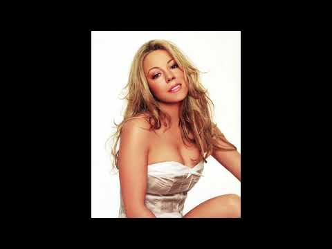 Mariah Carey - Someday (Alternative Version) MTV Unplugged Studio Version