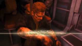 Baixar They Played Us Like A Damn FIDDLE!! (MGS V: Ground Zeroes)
