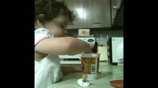 Milk Candy / Dulce De Leche