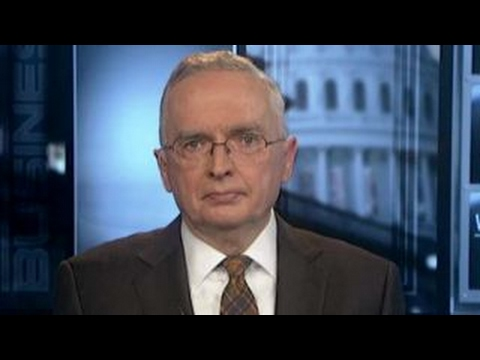 ralph peters articles