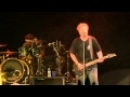 Download The Offspring - You're Gonna Go Far, Kid & The Kids Aren't Alright (Live @ Summer Sonic 2010) MP3 song and Music Video