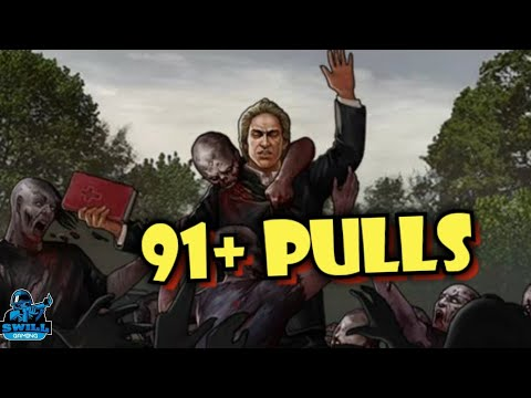 hack the walking dead road to survival - 91+ PULLS   The Walking Dead: Road to Survival