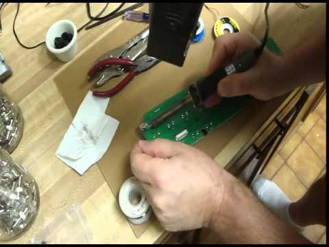 How To Repair an Akai MPK Mini MPK MIDI Keyboard USB Connector Port Midi Usb Cord Wiring Diagram on dvi cable wiring diagram, ethernet port wiring diagram, usb cord repair, cassette adapter wiring diagram, usb cord cover, audio cable wiring diagram, soldering iron wiring diagram, serial cable wiring diagram, av cable wiring diagram, usb cable diagram, usb to rca wiring-diagram, ps2 to serial cables diagram, usb schematic diagram, software wiring diagram, earphone wiring diagram, case wiring diagram, usb cord pinout, box wiring diagram, usb plug wiring, usb connector diagram,