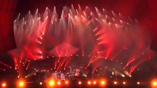 """PEARL JAM - """"Daughter"""" 