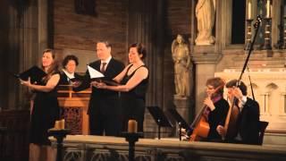 Miserere (Psaume 50), Marc-Antoine Charpentier