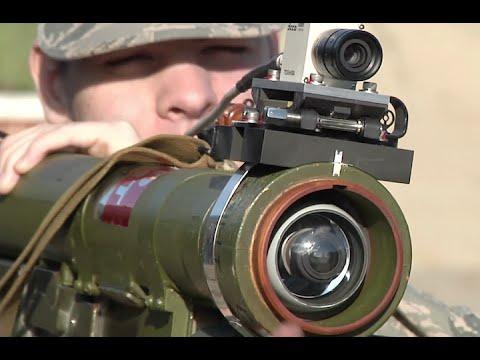 SA7 Total Force Training