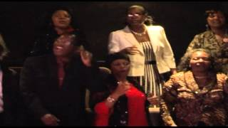 Hero (Free to Worship 2) - Farai Muvuti.mp4