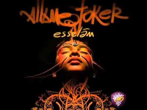 Allame ft. Joker -  Esselam