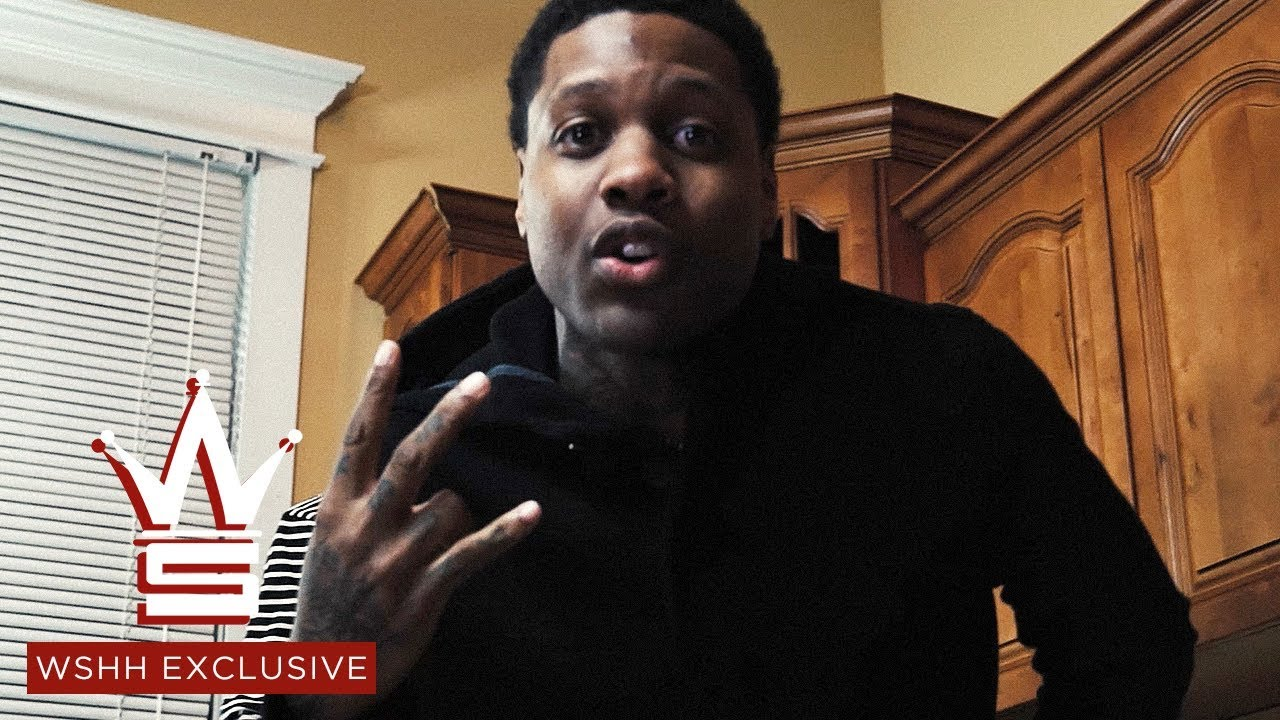 Trav Feat Lil Durk Boost Mobile Wshh Exclusive