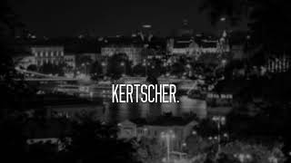Download Clean Bandit ft. Ellie Goulding - MAMA (Kertscher Remix) Mp3 and Videos
