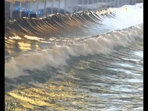 hqdefault - Comment naissent les vagues ?