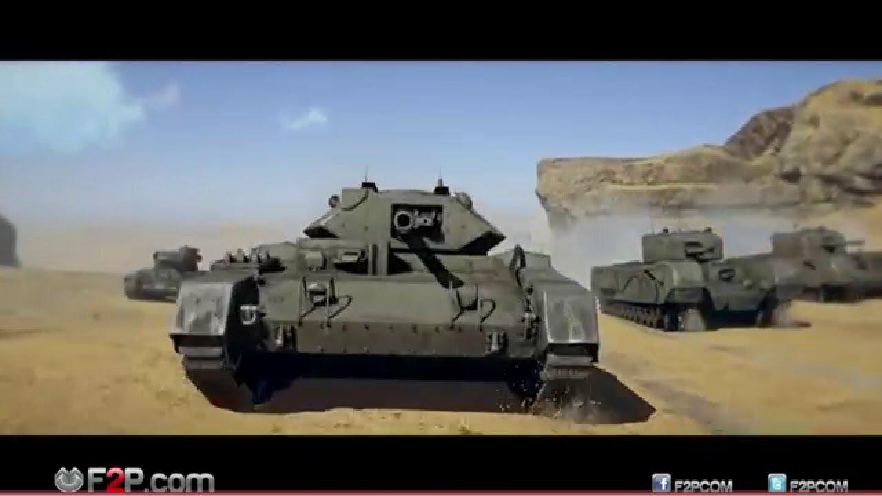 War thunder gameplay trailer destiny 2