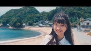 夢みるアドレセンス 『メロンソーダ』Music Video