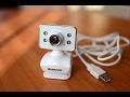Nexbox a95x подключение web-камеры