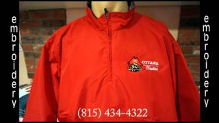 Ottawa Il Business Logos And Apparel 10 20 14
