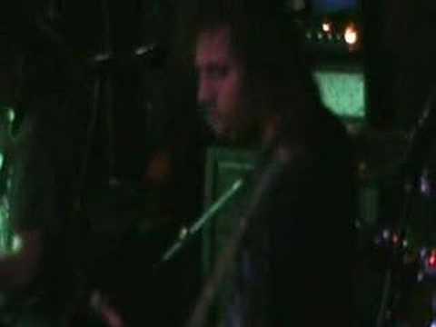 """temper wave live 21/03 """" mazeltof !!! """""""