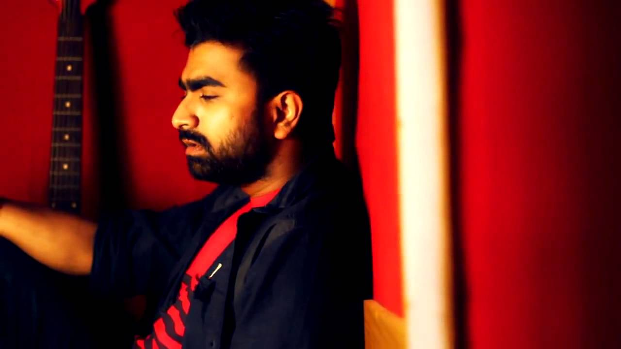 Bangla new song 2015 Fire Asho Na by IMRAN promotional video album Bolte  Bolte Cholte Cholte HD