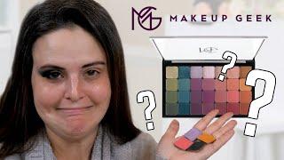 Makeup_Geek_Rebrand_-_Sabotaging_the_Matrix_System?_Can_I_BREAK_it?