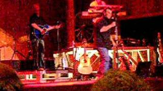 Sammy Kershaw - National Working Womans Holiday