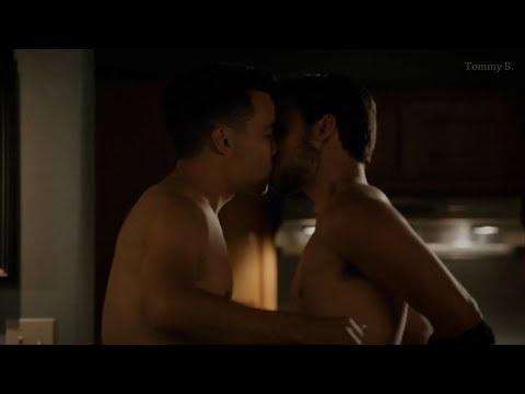 - Connor & Oliver - Parte 4 (Sub.Español)