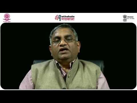 Sitaraman Human Rights Lawyering Indian Experience