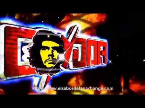 SONIDO CONDOR EN VIVO ACAMBAY ESTADO DE MEXICO(SOLO AUDIO) - YouTube