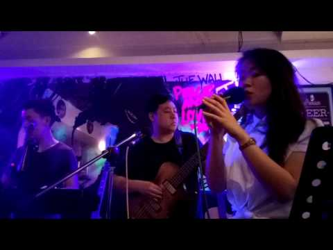 What's Up by 4 Non Blondes (Cover)