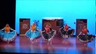 haryanavi folk dance