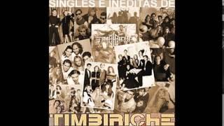 Timbiriche - Con la misma piedra