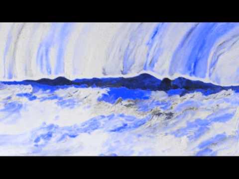 IONA (band) - Until the Tide Turns - Dave Bainbridge et al