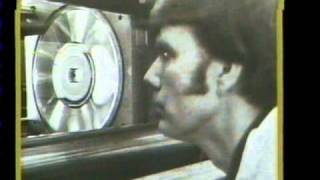 Memories Of Videodisc: Historical Perspective