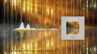 J.seol (제이설) - Light Morning (Official Audio)