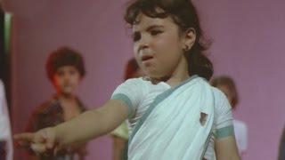 Kirno Se Jagmagaye (Video Song) - Rani Aur Lalpari