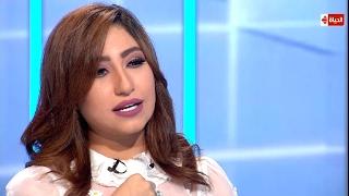 تعرف على حقيقة زواج سعد الصغير من المطربة بوسي.. فيديو