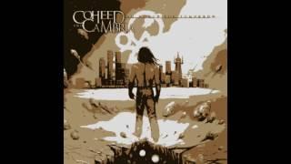 Coheed and Cambria - Good Apollo, Vol 2: No World For Tomorrow (8 Bit Version)