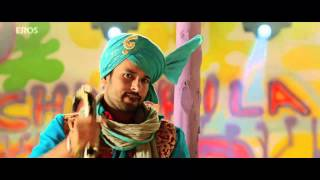 Assi Munde Haan Punjabi - Official SOng  - AMRINDER GILL FEAT. DR.ZEUS Full  HD
