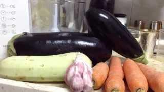 Рулетики из баклажанов на Песах (Дюкан).eggplant Rolls For Passover (dukan) ( ללא חשש קטניות)