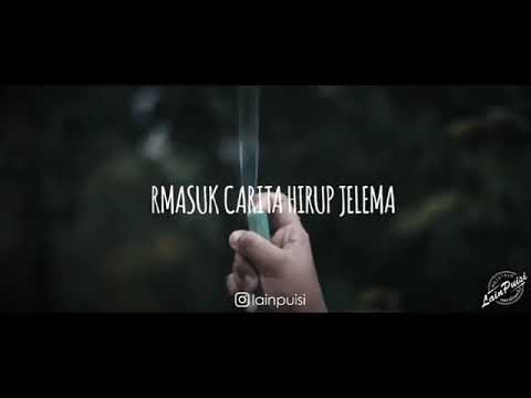 36 Kata Kata Mutiara Bahasa Sunda Buhun - Kata Mutiara