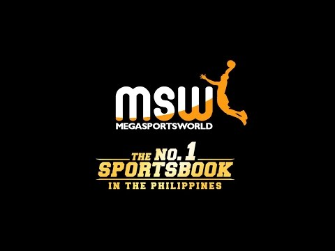 Mega Sports World Deep Stack Turbo Final Table - APT Experience Manila 2016