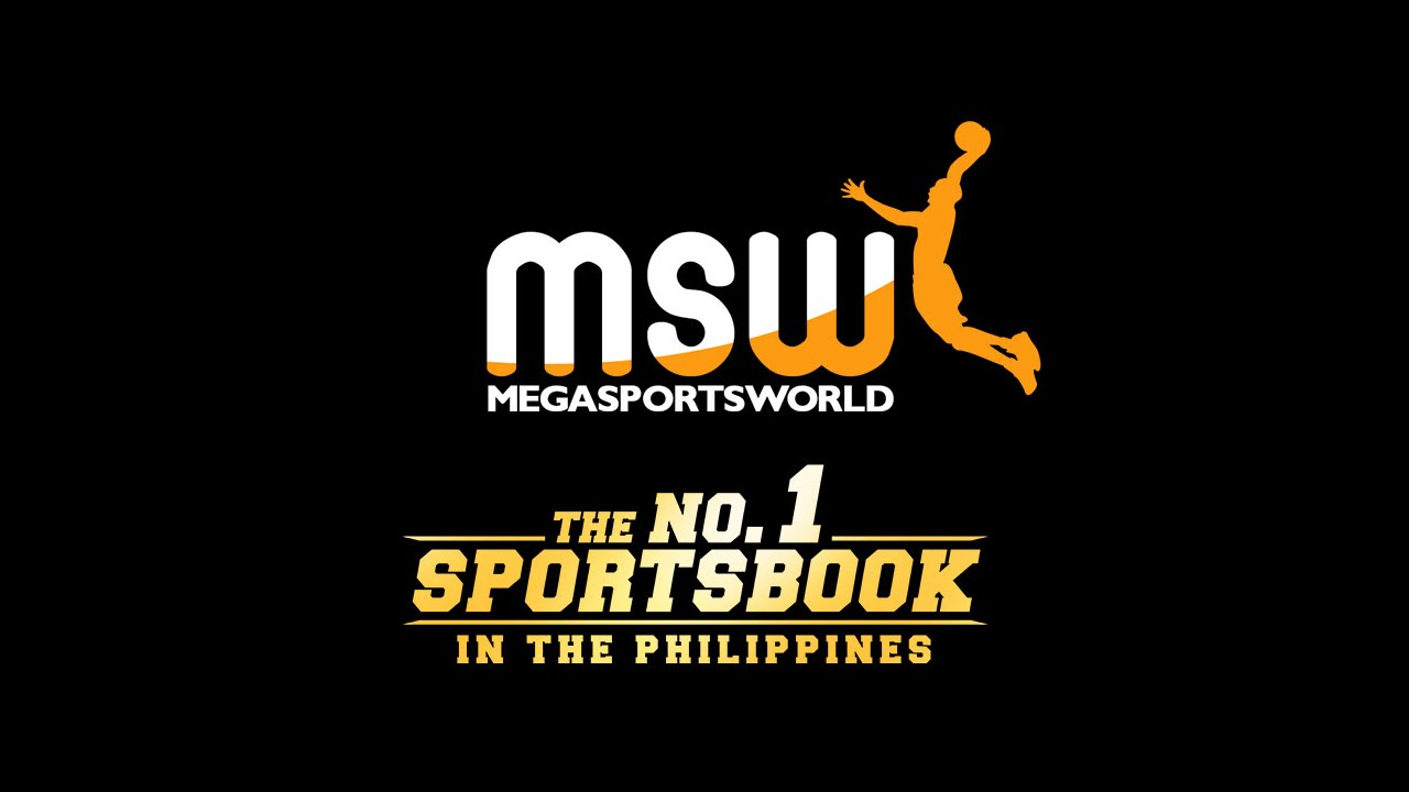 Msw sports betting nba cash out betting websites rating