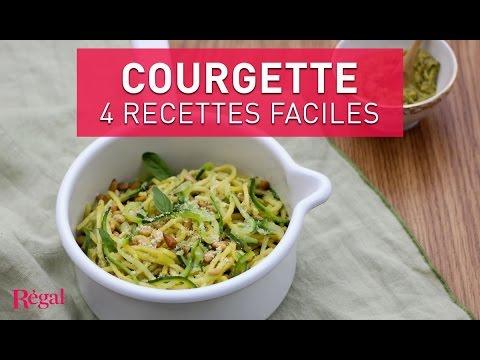 courgette-:-4-recettes-faciles-|-regal.fr