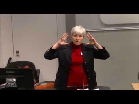 Prof Shelley Rigger, Politics in Taiwan: Voting for Democracy Revisited, SOAS