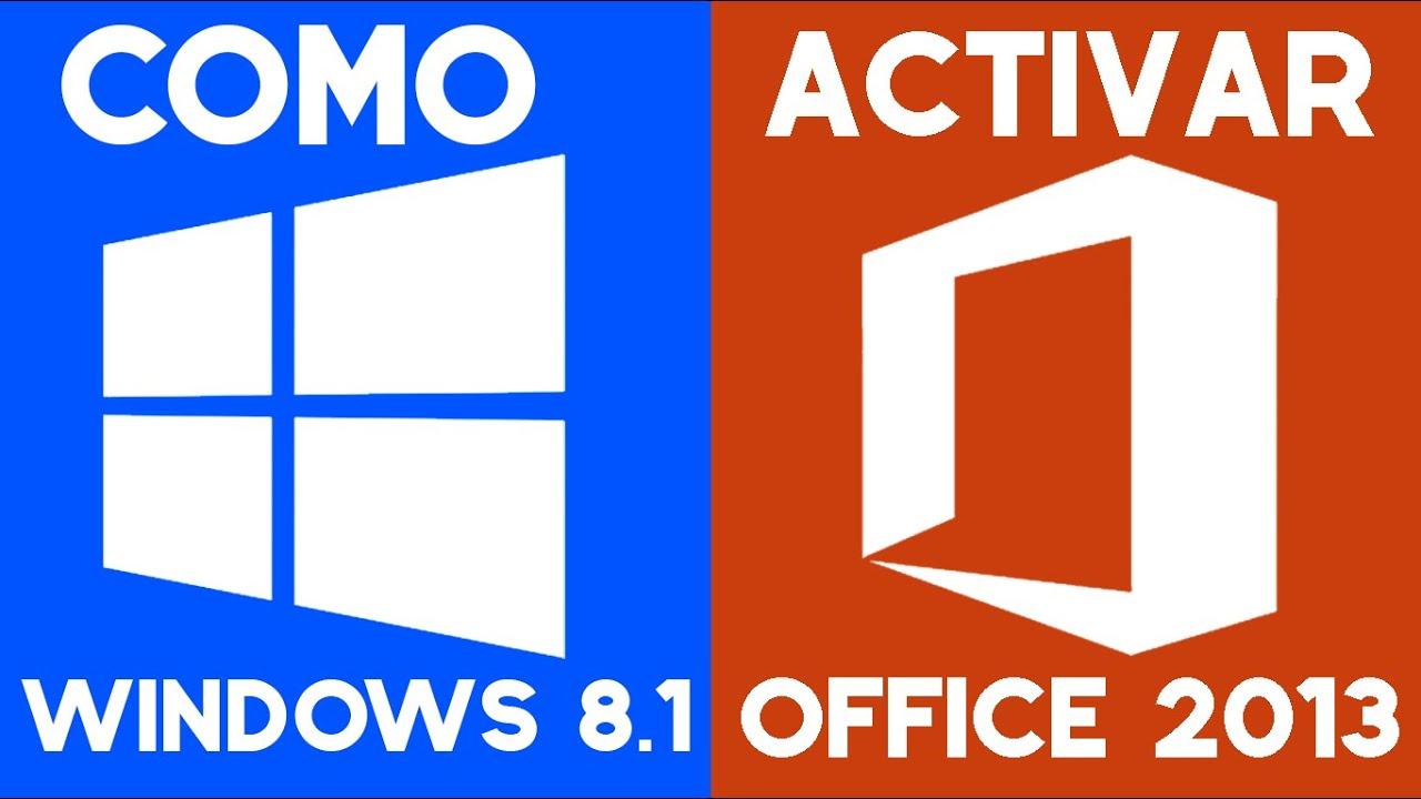 <b>Winrar</b> 64 Bit <b>Windows</b> <b>10</b> - Free downloads and reviews ...