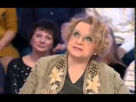 Анекдот про Вовочку взорвал интернет