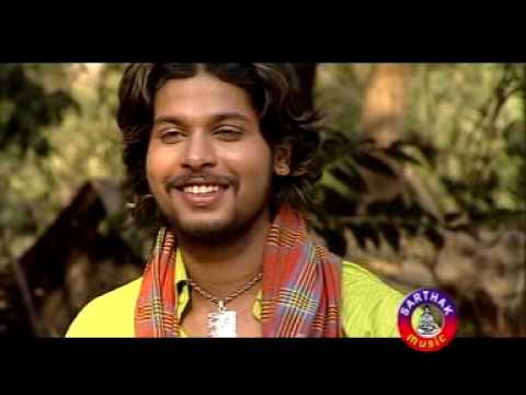 priya mo priya _ pokhari vitare panka