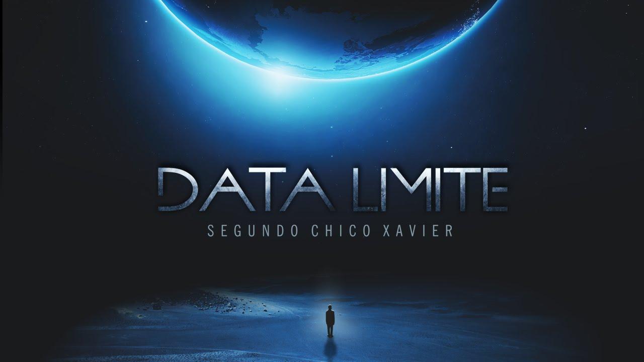 DATE LIMITE 2019 - LES RÉVÉLATIONS DE CHICO XAVIER