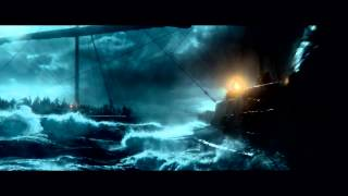 300  RISE OF AN EMPIRE Sullivan Stapleton , Eva Green)   Trailer german deutsch HD